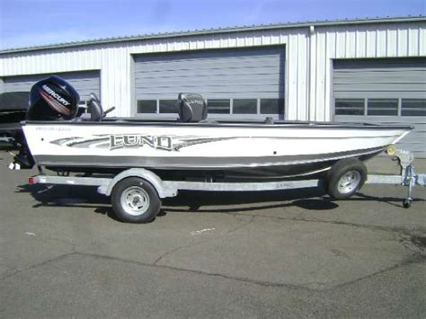 Boats For Sale Yakima by Lund Boats For Sale In Yakima Washington