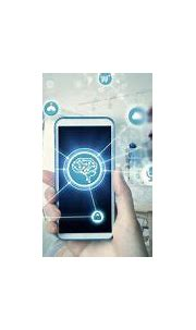 Using Digital Technologies in Precision Public Health ...