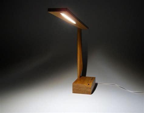 lamps ideas part