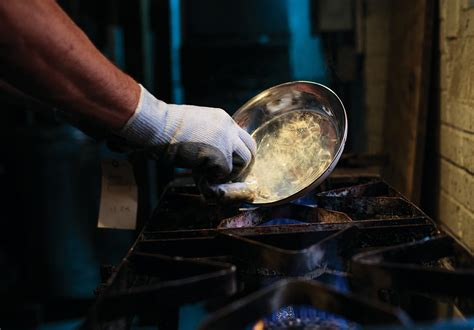 england  duparquet copper cookware