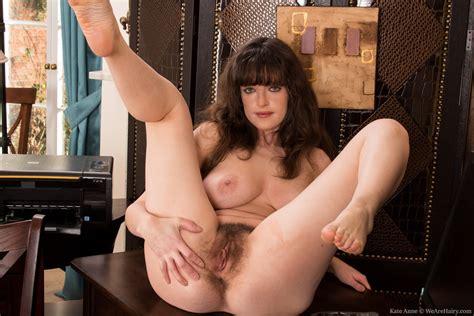 melanie ann porn porn naked models sex porn pages
