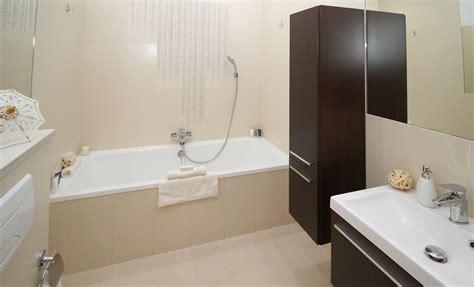 Modern Bathroom Ca by Bathroom Renovations Cambridge Ontario High Quality