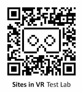 Cardboard Qr Code : sites in vr cardboard v1 epath 334753 vr glasses lens review qr code ~ Eleganceandgraceweddings.com Haus und Dekorationen