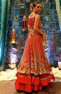 south asian party wear on pinterest pakistani party wear With indian wedding dresses chicago