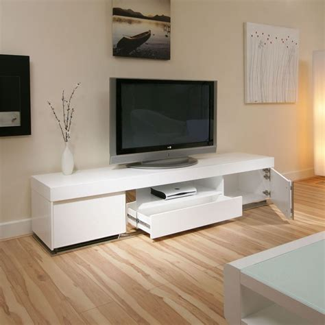 25  best ideas about Ikea Tv Stand on Pinterest   Ikea tv, Low tv stand and Living room sets ikea