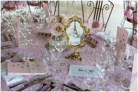 romantic dusky pink wedding  burgundy