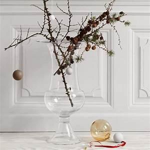 Deko Für Vasen : bodenvase von holmegaard im shop ~ Orissabook.com Haus und Dekorationen