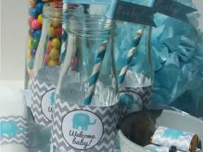 baby shower favors for a boy boy baby shower decorations best baby decoration
