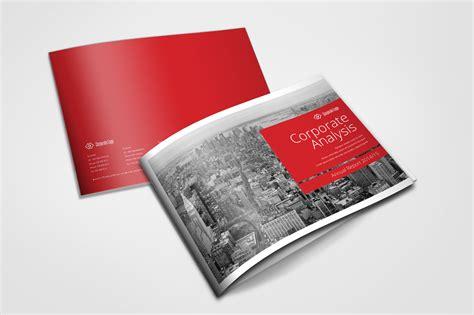 Professional Brochure Templates Creative Cloud By Swiss Annual Report Brochure Brochure Templates On