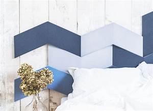 Que Faire Pour Bien Dormir : mes trucs et astuces pour bien dormir a little daisy blog ~ Melissatoandfro.com Idées de Décoration