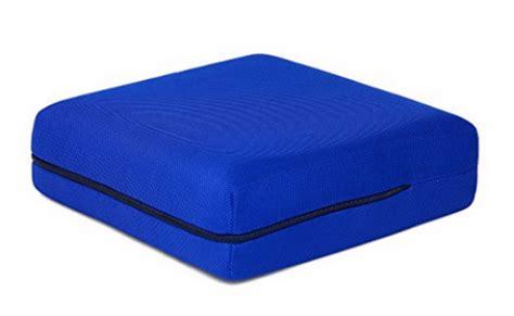 cuscini da decubito cuscini da decubito vendita poltrone per anziani