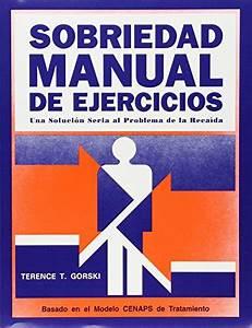 9780830906802  Sobriedad Manual De Ejercicios   Intense