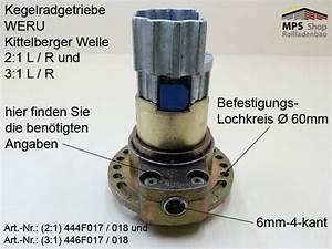 Rollladen Kurbel Reparieren : mps elektro rollladen shop 444f017 444f018 446f017 ~ Articles-book.com Haus und Dekorationen