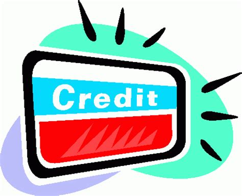 Credit Card Clipart Pay With Credit Card Clipart Clipart Suggest