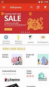 Do online shopp... Aliexpress