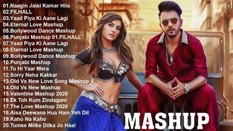 If you enjoyed listening to this playlist, we recommend you to check: New Hindi Songs 2020 to 2021 & New Bollywood Remix Songs 2020 to 2021| New Indian Bollywood Song ...