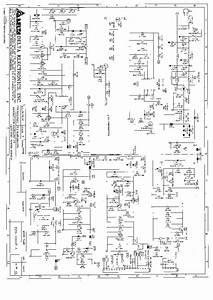 Delta Dps 165gp Power Supply Sch Service Manual Download