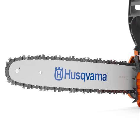 Husqvarna 135 16 Inch Bar 40.9cc 2 HP Lightweight 2 Cycle