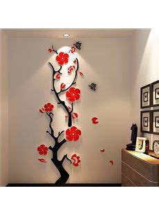 1000 ideas about flower wall decals on wall decals wall stickers and flower wall