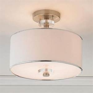 Best flush ceiling lights ideas on