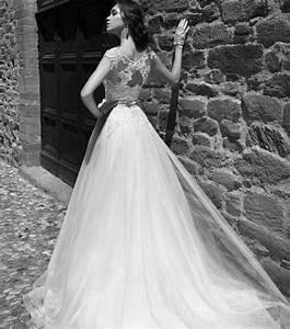 alessandra rinaudo 2015 wedding dresses 21 With alessandra rinaudo wedding dresses