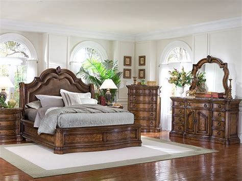 bedroom furniture  prices selection afwcom