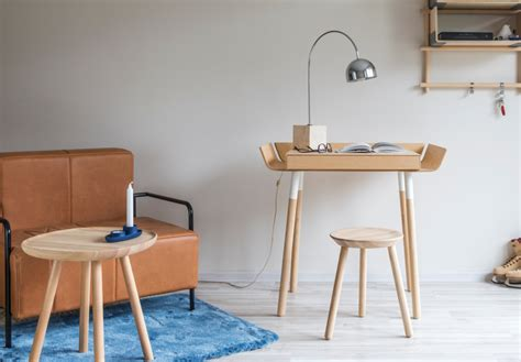 Kleine Räume Für Größere Wirkung Einrichten
