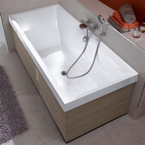 baignoires lapeyre baignoire droite acryl omaha bathroom inspiration