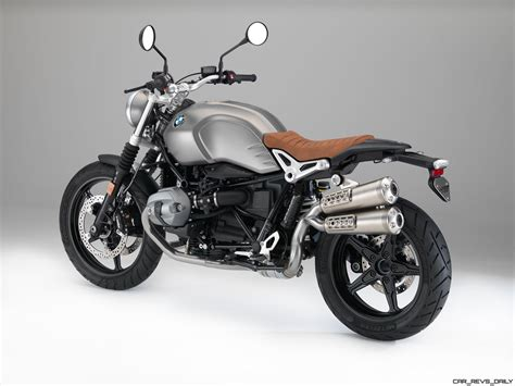 bmw motorcycle scrambler 3 3s 2017 bmw r ninet scrambler air cooled boxer