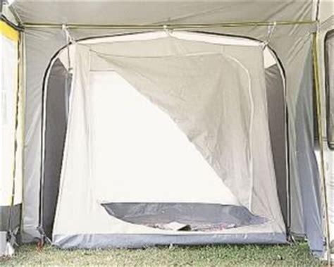 chambre auvent chambre interieure pour auvent caravane