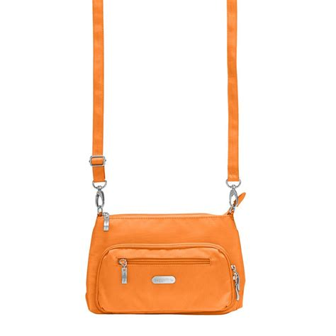 baggallini everyday bag bags more handbags