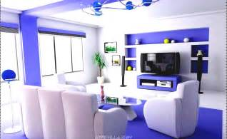 choosing colours for your home interior interior trend decoration how to choose house color and