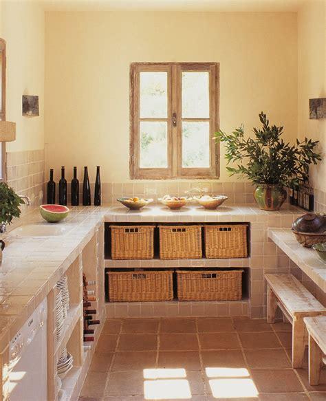 recouvrir carrelage cuisine plan de travail recouvrir carrelage cuisine plan de travail atlub com