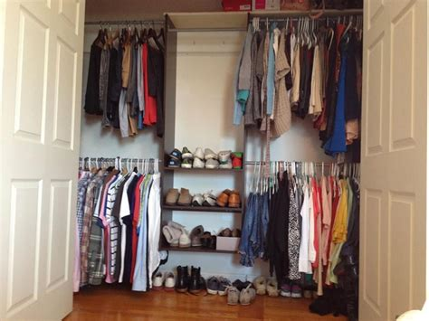 stand alone closets bedroom ideas advices for closet