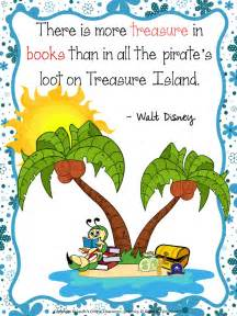 Reading Quotes Inspirational for Kids