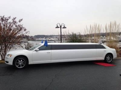 Limo For Homecoming by Homecoming Luxury Limousine Services An Extraordinar