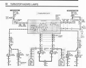 Wiring Diagram For 1995 Ford F150