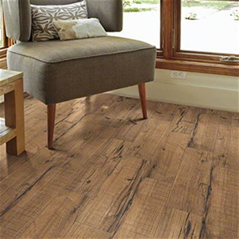 shaw flooring wood look tile shaw fired hickory porcelain wood plank flooring qualityflooring4less