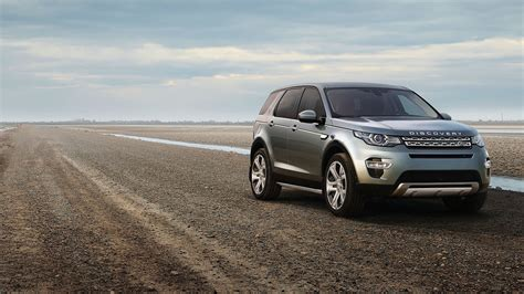 Tata Xenon 4k Wallpapers by Land Rover Discovery Sport Petrol Launched At Rs 56 50
