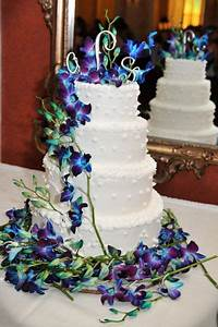 17 Best images about Wedding Cake on Pinterest | Cakes ...