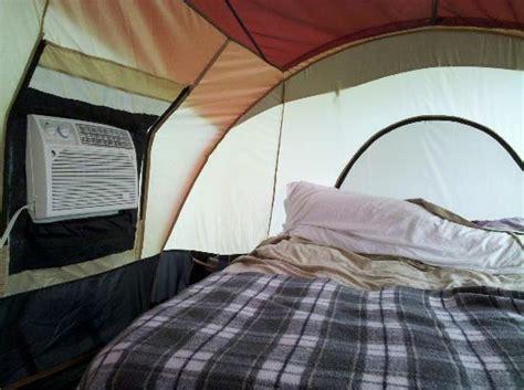 rv site picture   campsites  disneys fort