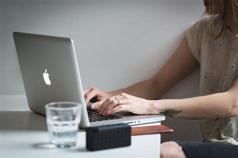 how to list freelance work on resume resumewritinglab