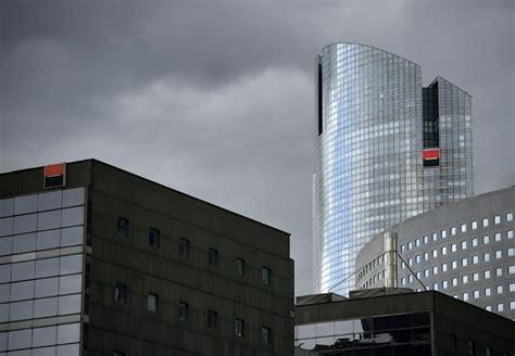 brexit les banques françaises choisiront