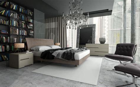 20 Noteworthy Interior Designers In Nashville To Consider