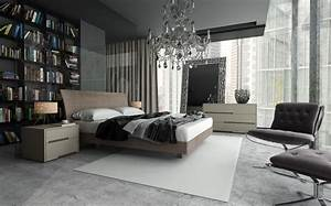 20 noteworthy interior designers in nashville to consider With interior decorators nashville tn