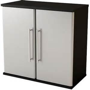 24 quot wall cabinet steel gray graystone walmart com