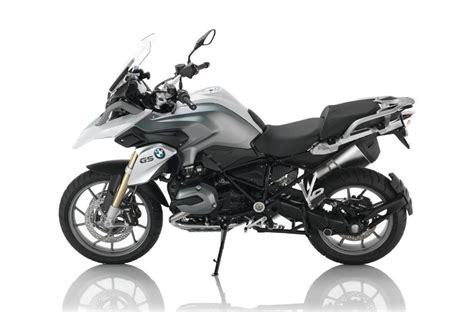 Atlanta Bmw Motorcycles by Bmw R1200gs Motorcycles For Sale In