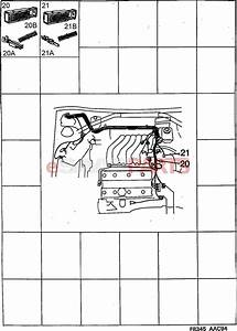 Ej255 Engine Diagram Ez30 Engine Diagram Wiring Diagram