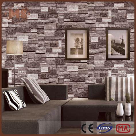 foam stone wall styrofoam panels styrofoam rock panels