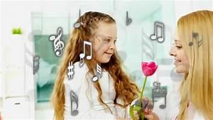 Geburtstagsgeschenk Für Mutter : geburtstagslied zum geburtstag liebe mama das ideale geburtstagsgeschenk fuer die mutter ~ Orissabook.com Haus und Dekorationen